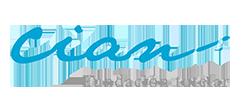 Fundación Tutelar Cian Logo